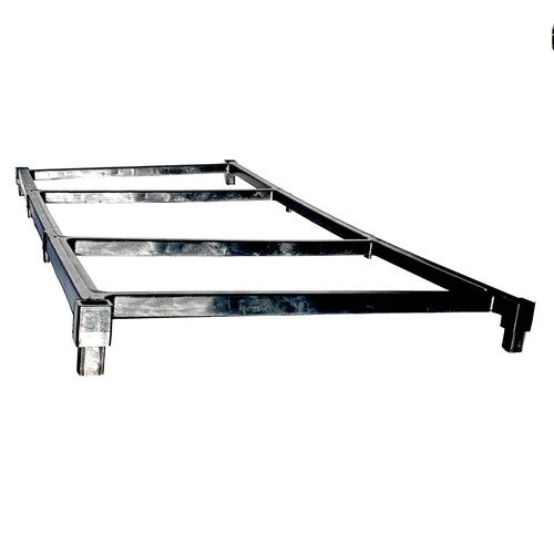 Cages Top Frame